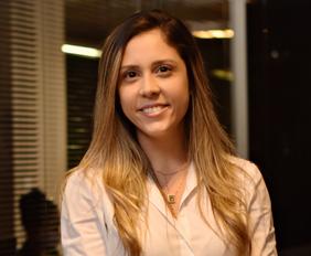 Fernanda Rios Passos