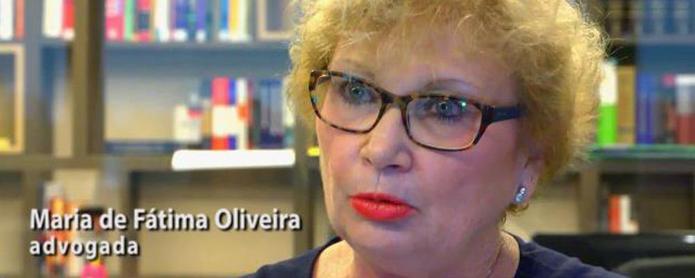 Institucional: Sócia Fundadora do Costa Oliveira é entrevistada pelo Portal do TRT 5ª Região