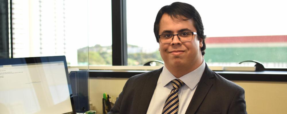 Institucional: Decisão judicial obtida pelo Costa Oliveira Advocacia é destaque no Bahia Notícias