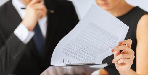 Notícia Importante: STJ aumenta prazo prescricional para 10 anos para responsabilidade contratual