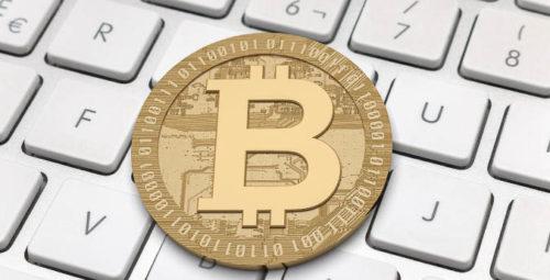 Notícia Importante: Ofertas de Criptomoedas devem seguir valores mobiliários
