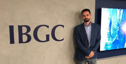 Institucional: Governança Corporativa para empresas familiares é debatida em curso do IBGC
