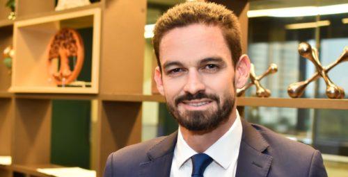 Institucional: Bahia Notícias publica artigo de líder do COADVS sobre Holding Eireli