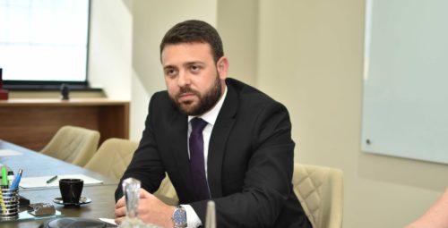 Na Mídia: Rafael Figueiredo concede entrevista sobre a Lei de Responsabilidade Fiscal