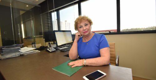 Na Mídia: COADVS é destaque na mídia com decisão favorável ao SENAC na Justiça do Trabalho