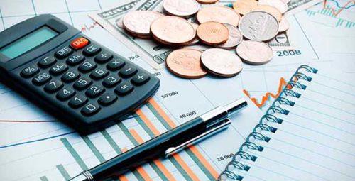 Notícia Importante: Justiça suspende cobrança abusiva de imposto de transmissão e doação de bens por insegurança na base de cálculo