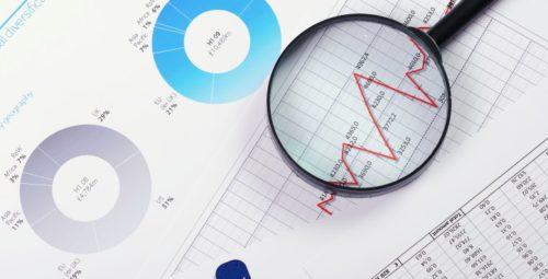 Notícia Importante: Carf afasta incidência de imposto de renda sobre venda de ativos a sócios