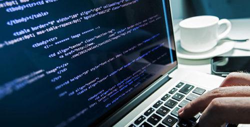 Notícia Importante: Cobrança de Imposto de Renda é afastada em caso de remessas ao exterior para pagamento de softwares
