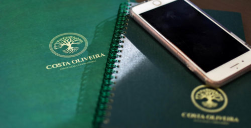 Coadvs lança 'COVID-19 e Tributos – Medidas Tributárias de Enfrentamento à Crise'