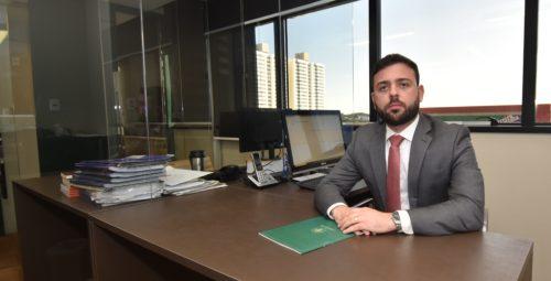Bahia Notícias publica artigo de Rafael Figueiredo sobre dívida de ICMS