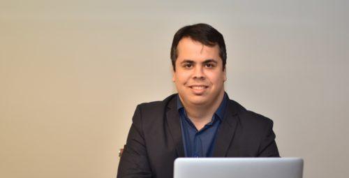 Venda Casada: Saulo Daniel Lopes fala sobre o tema para o Jornal da Metrópole