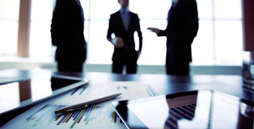 Lei amplia para R$10 Milhões o limite de dispensa de publicidade de demonstrações financeiras para sociedades anônimas fechadas, com menos de 20 acionistas