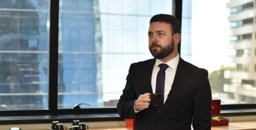 Reforma Tributária: Rafael Figueiredo analisa texto aprovado na CCJ e diz que mudanças não reduzirão arrecadação