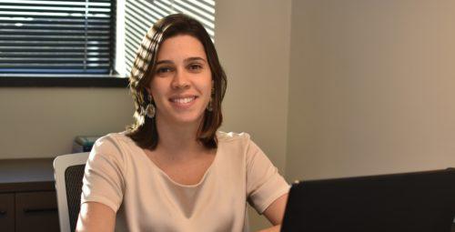 Sociedades Anônimas: Bahia Notícias publica artigo de Renata Bomfim Carneiro sobre lei