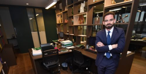 MP da liberdade econômica: Bahia Notícias publica artigo de Ricardo Costa Oliveira sobre estímulo ao desenvolvimento