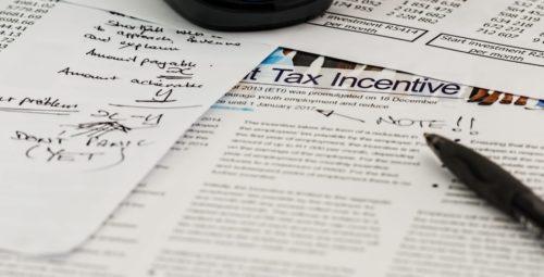 Débitos Tributários: Receita Federal aumenta para R$ 5 milhões limite de parcelamento simplificado