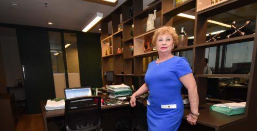 Bahia Notícias publica artigo de Maria de Fátima sobre aspectos trabalhistas da MP da Liberdade Ecônomica