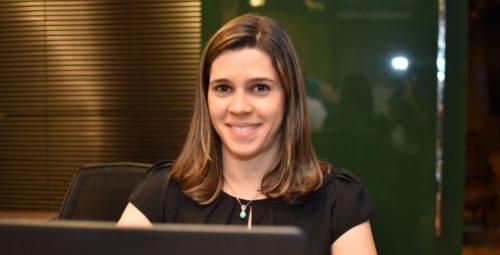 Publicidade de Balanços: Renata Carneiro avalia MP que desobriga empresas a publicar balanços em grandes jornais