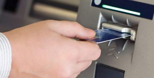 Facilidade para Clientes: Banco Central quer acabar com TED e DOC e facilitar transações bancárias