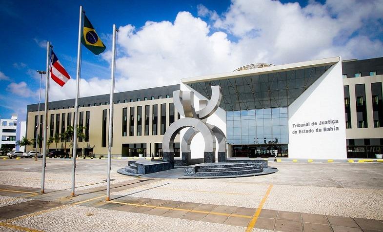 Taxas Judiciárias: STF declara inconstitucional Tabela da Bahia; Cidadãos podem pedir ressarcimento por pagar a mais