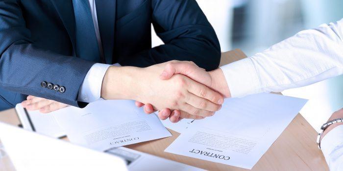 Lei sancionada torna obrigatório cobrança de imposto nos acordos trabalhistas