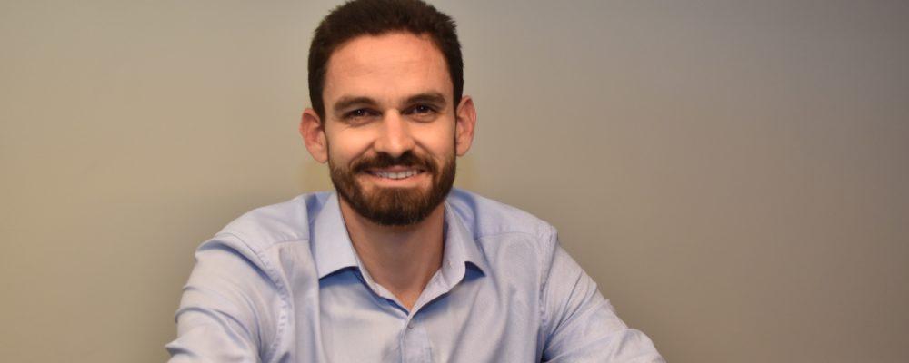 Jornal A Tarde publica artigo de Ricardo Costa Oliveira sobre Governança Corporativa nas Estatais