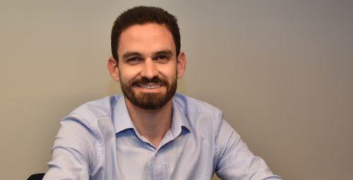 Artigo no Bahia Notícias: Análise das class actions no mercado de capitais brasileiro