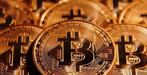 ABNT debate criação de normas para Blockchain no Brasil