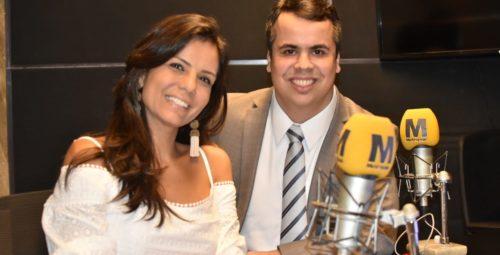 Direito Condominial: Saulo Daniel Lopes fala sobre possibilidade de aluguel de apartamentos pelo Airbnb