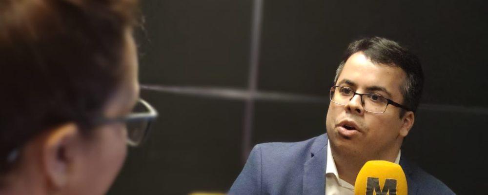 Direito de Família: Saulo Daniel Lopes esclarece dúvidas de ouvintes da Metrópole