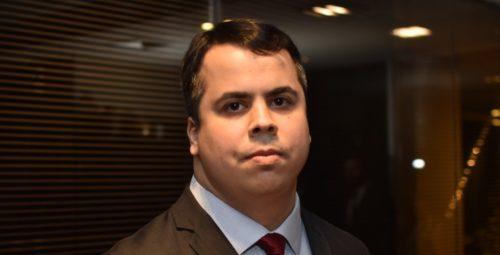 No Bahia Notícias: Saulo Daniel Lopes aponta inconstitucionalidade de lei baiana sobre crédito de celular