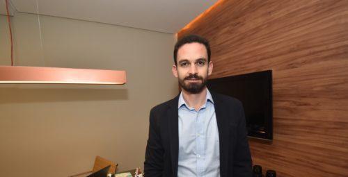 Artigo: Ricardo Costa Oliveira aborda a importância do do full disclosure no mercado de capitais brasileiro